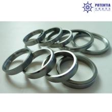 Powder Metal Parts For Automotive Engine