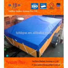 great quality heavy duty truck PVC tarpaulin