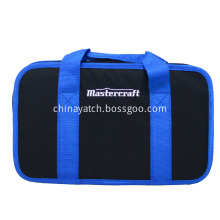 Cheap Practical Tool Bag