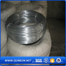 Hot Sale Galvanized Steel iron wire