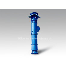 Vertical Turbine Clean Water Pump, Centrifugal Pump