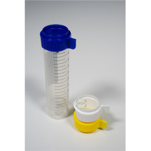 Laboratory Plastic Cell Strainer