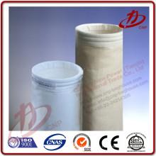 Bolsa de filtro de recogida de polvo