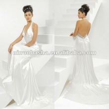 New Design Fashion Wedding Gown