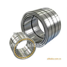 ZWZ four-row Cylindrical Roller Bearing FC202970