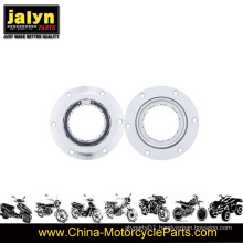 High Quality Motorcycle Clutch for North American Model Scs08