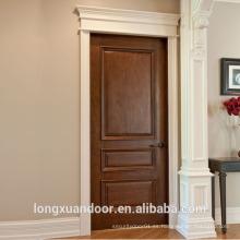 Puerta exterior de 24 pulgadas, diseños de madera de puerta exterior usados, diseño de puerta de madera de teca