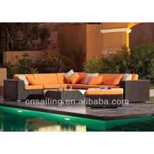 Luxury Durable Easy Cleaning furniture classic jakarta