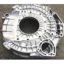 Pièces de moteur diesel Dongfeng DCI 11 D5010222991 Renfort de carter de volant moteur assemblé