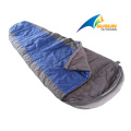 Adult Mummy Sleeping Bag