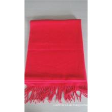 Neue modische Kaschmir-Schal für den Großhandel