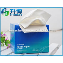 Cleaning Duster Wipes [Made in China]