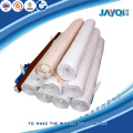 High Quality Microfiber Fabric in Roll