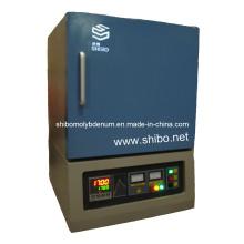 Four à muffle de chambre haute température (BOX-1700)