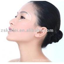 Máscara de olho do sono do gel da hidratação do cuidado da pele do PBF