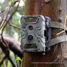 5 8 12 Megapixels 20m night distance 720P video PIR motion detection waterproof hunting trail HD in game camera