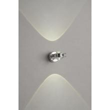 Good Quality Aluminum LED Wall Lights (6018W1-LED)