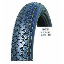 Overseas Tire Expo Motorcycle tires