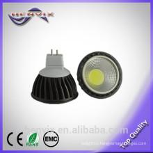 hot sell led outdoor spotlight, led spotlight mr16