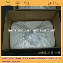 Кристаллические гранулы Сорбат калия