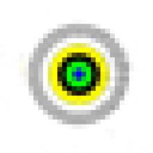 Câble blindé à fibre optique 6
