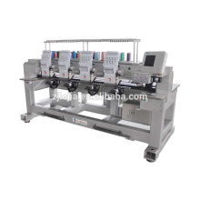 бытовая компьютеризированная машина вышивки