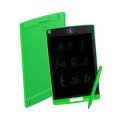 Best Gift Erasible 8.5' LCD board Writing Kids Writing Table Writing Board for Children