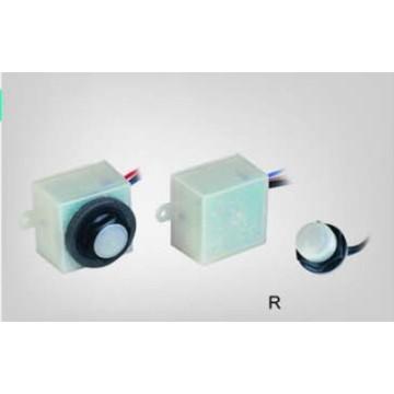 Fotocontrole (JL-401)