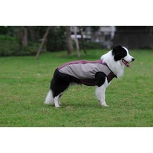 Dogs Clothes for Sport
