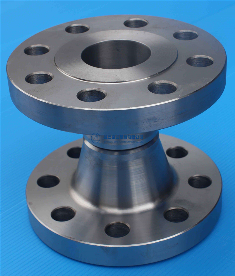 flanges 50 mm
