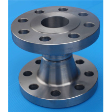 ANSI B16.5 Carbon Steel Flange for Class150