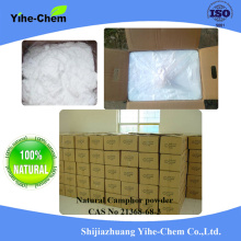 Camphor Powder Natural BP grade 96% min