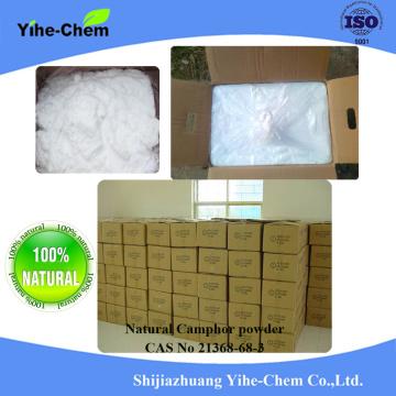 Camphor Powder Natural BP grade 96% min