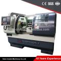 Brand new cnc Torno / máquina cnc / China máquina-ferramenta CK6136
