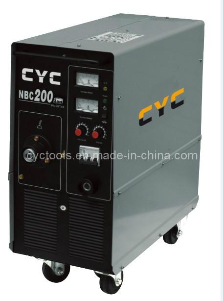 Welding Ebay Motors Mini Mma-250,high Quality 220v 20-250a Inverter Arc Welding Machine Tool,