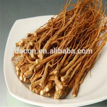 китайский thorowax экстракт корня порошок