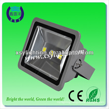 saa approval 120w led flood light meanwell driver 150w high power led flood light