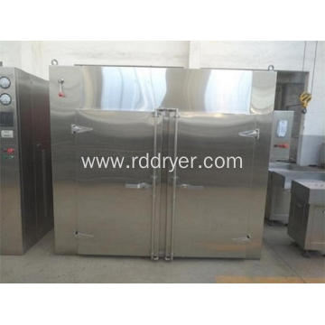 CT-C Drying Ovens or Tray Dryer