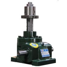0.5 Ton Machine Worm Gear Ball Screw Jacks