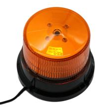 Magnet Ljusbelyst Strobe LED Beacon Varningsljus