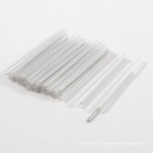 Mangas termoencogibles, tubo termocontraíble / manguito termoencogible 20mm 40mm 60mm