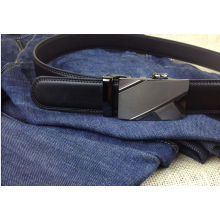 No Hole Leather Belts (A5-140401)