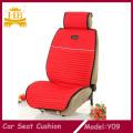 Barato coche cubierta de asiento de coche asiento