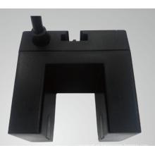 Interruptor fotoeléctrico de nivelación del elevador (EM-LPS83)
