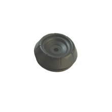 90538936 Saturn shock mount