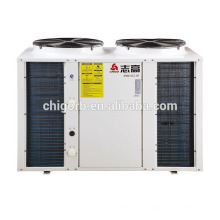 Calefator de água quente disponível da bomba da piscina do calefator de água da bomba de calor do ODM do OEM