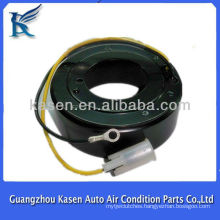 car Compressor electromagnetic clutch coil for VOVLO
