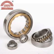 Certificado ISO de rodamiento de rodillos cilíndricos de origen chino (NJ2316M)