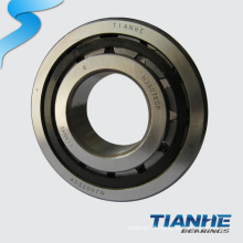 New products Cylindrical roller bearing NJ2319 for europe