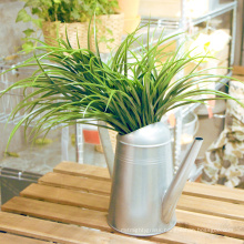 wholesale ornamental artificial foliage for flower arrangements with UV